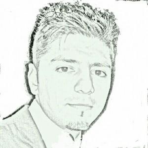 Sketch Raj
